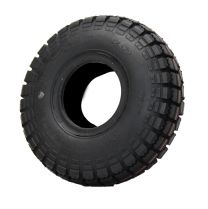 SXT 49cc Scooter - All Terrain Tyre