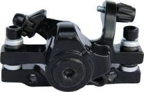 36v - SXT 800w & 1000w Brake Caliper - Black