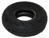 SXT 49cc Scooter - Urban Tyre for SXT 49cc Scooter