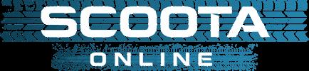 scoota-online